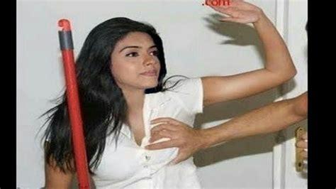 karina kapoor movi new kareena kapoor nude bollywood actress new porn