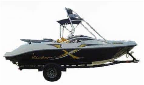 sea pro boats parts challenger x parts sea doo sport boat oem parts and