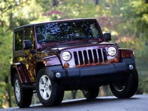 Jeep Wrangler Pricing Jeep Wrangler For Sale Price List In The Philippines