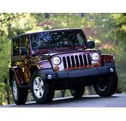 Jeep Wrangler Price List For Sale Philippines  Pricepricecom