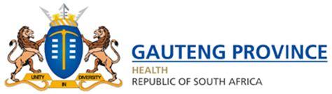 gpg gov za mail medical negligence archives da gauteng