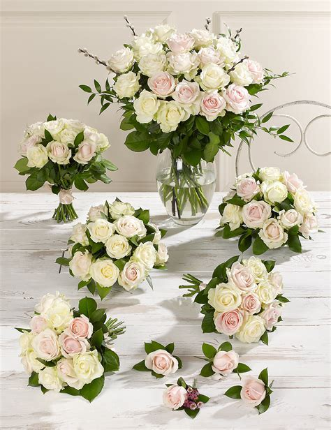 Buy cheap Flower wedding bouquet   compare Flowers prices