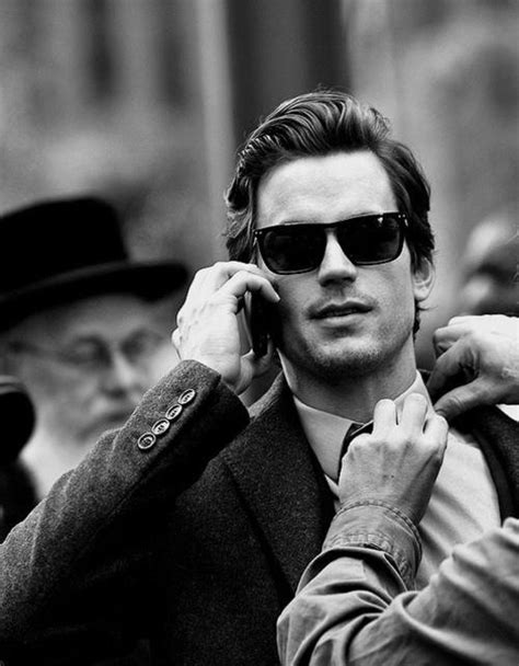 shades of grey matt bomer 41 best images about my christian grey on