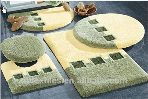 Sets And Mats by High Quanlity Bath Mat Sets Buy Bath Mat Sets Bath Mat