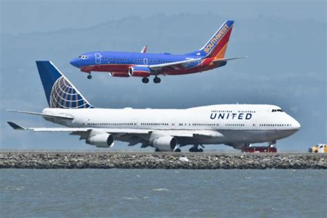 why united airlines has pigskin fever in a big way this season southwest cancels nearly 450 more flights over network