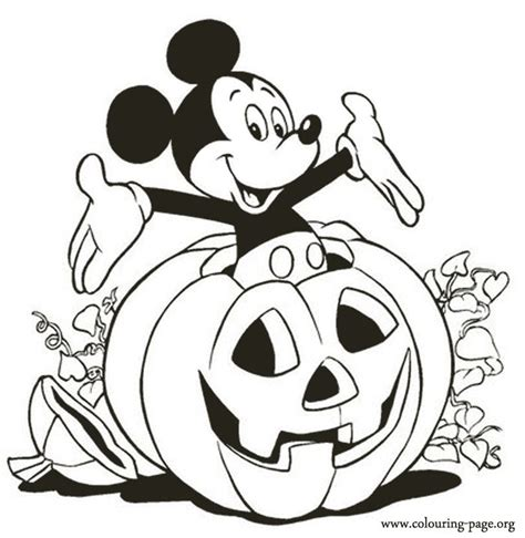 mickey mouse birthday coloring pages pdf 478 best mickey mouse friends colouring pages images on
