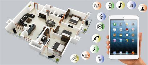 imagenes de viviendas inteligentes domotica seguridad y confort applelianos podcast