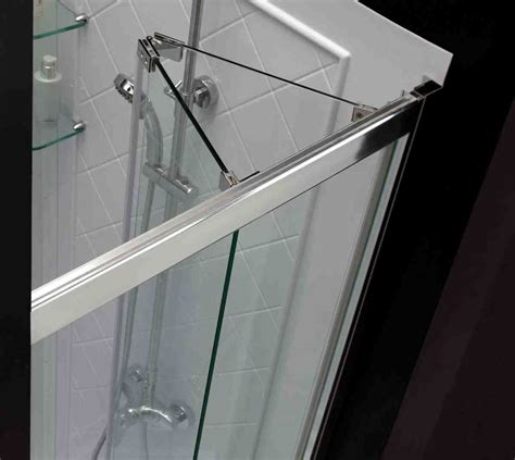 Folding Glass Shower Door Interior Stable Doors For Houses