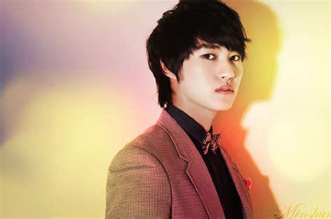 lee min ho rooftop prince biography ล ม นโฮ lee min ho rooftop prince ดาราเกาหล korea