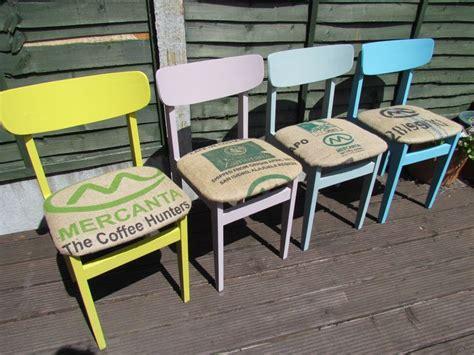 autentico chalk paint stockists scotland 9 best antique turquoise autentico vintage chalk paint