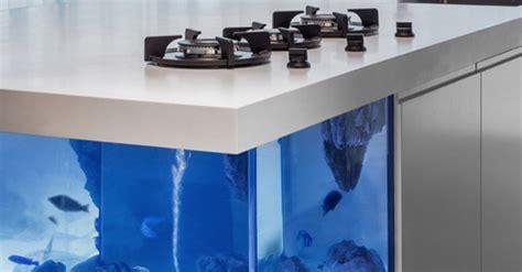 interview architect james cleary on designing the kitchen robert kolenik ocean kitchen 8 171 inhabitat green design