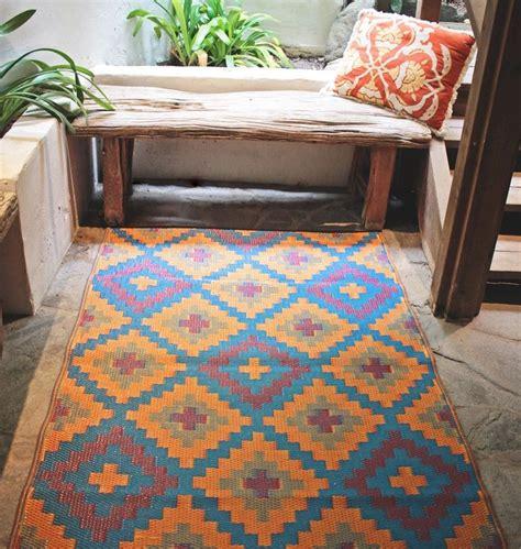 garten teppich garten teppich haus ideen