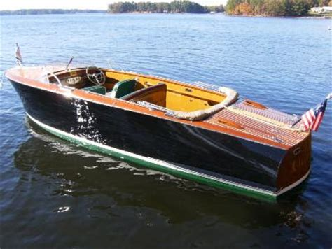 runabout boat manufacturers robert runabout boats manufacturers how to building plans