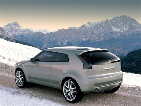 saab   concept   concept cars