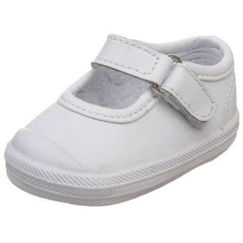 Jual Sepatu Wakai Jakarta Timur toko sepatu bayi keds chion sneaker bayi balita pusat sepatu bayi terbesar