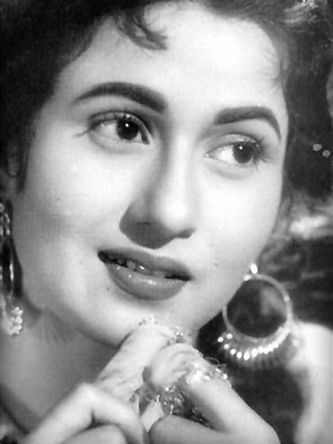 biography madhubala film actress actress photo biography madhubala actress photo