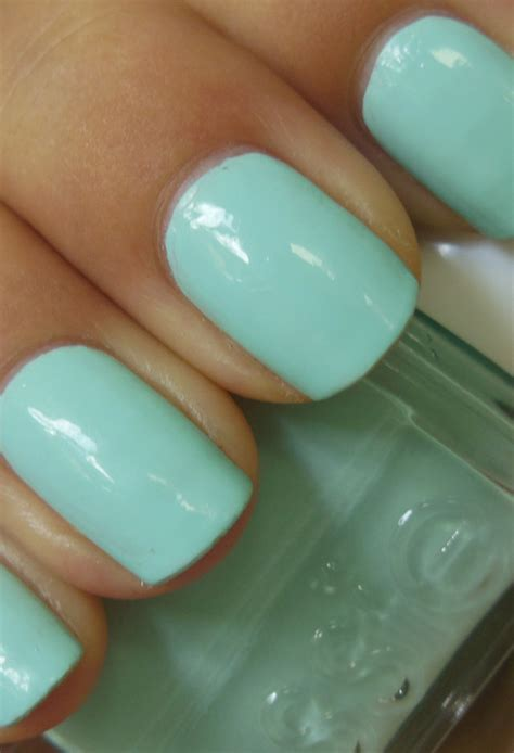 Goede Nagellak by Nails Stuff