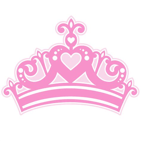 free s day photo card templates crown png princess crown svg cutting file for cricut princess svg