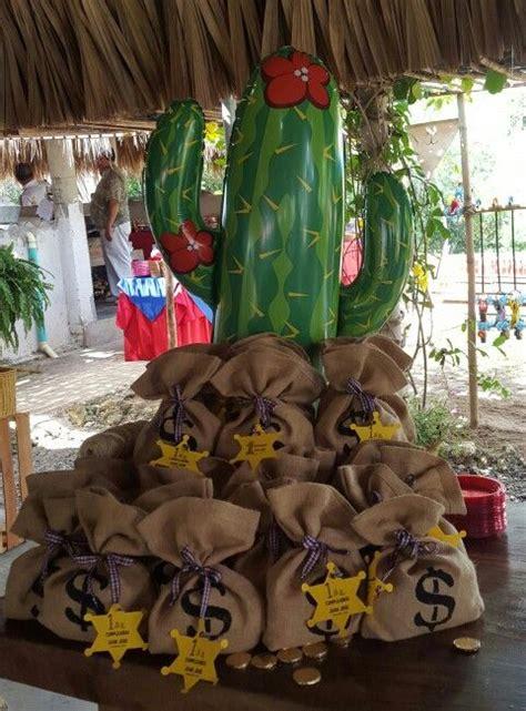 imagenes decoracion fiestas infantiles vaqueras fiesta de cumplea 241 os tem 225 tica para ni 241 os 161 indios y
