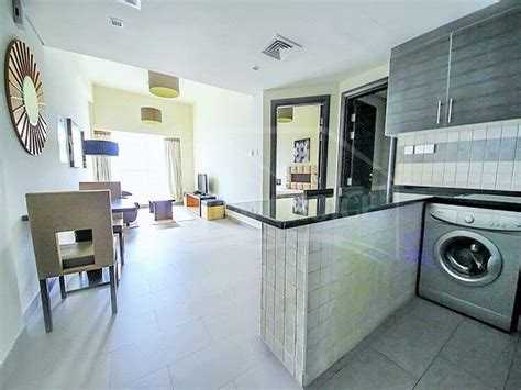 one bedroom apartment in dubai for rent 1 bedroom apartment to rent in dubai sports city dubai by