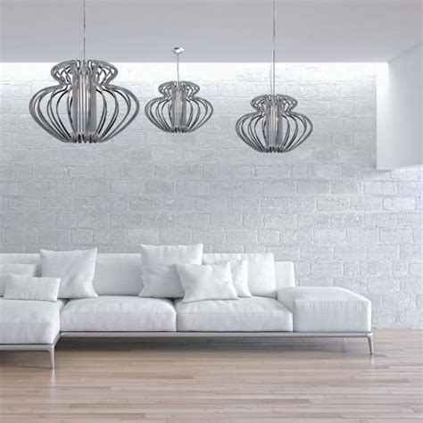soggiorno ledusa offerte 2 ladari moderni per cucina da letto e soggiorno