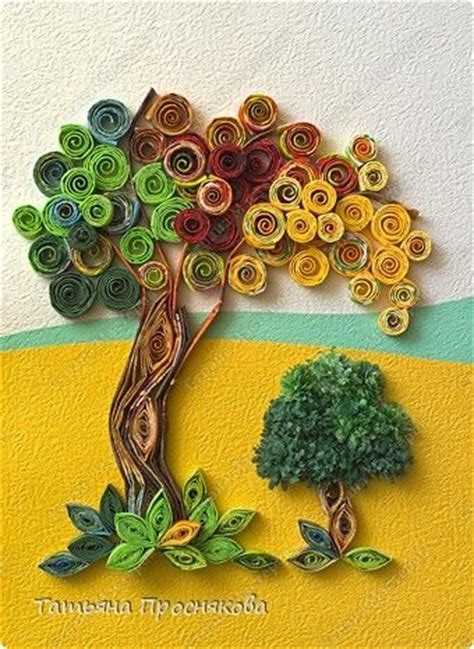 quilling work tutorial pinterest the world s catalog of ideas