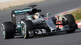 formula 1 new cars new cars revealed for 2016 formula one season nine wide
