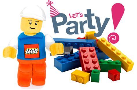 Lego Graphic 17 lego www delawarelibrary org