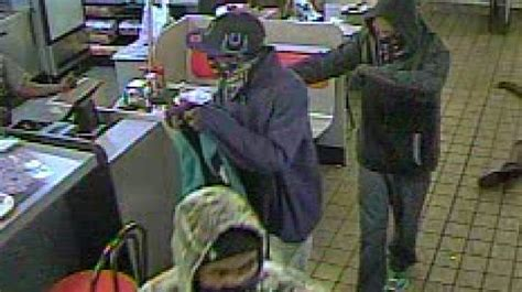 waffle house robbery three sought for robbery at columbia waffle house wach