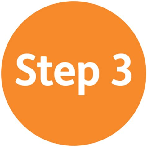 design your future 3 simple steps to stop drifting and start living books you can complete our form from your smart phone