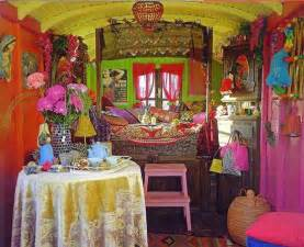 boho home decor ideas boho chic home decor 25 bohemian interior decorating ideas