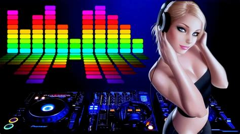 tattoo dj mix mp3 dj music remix songs dj rimix hindi song song dj mix new