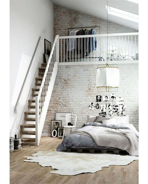 new york loft bedroom 25 best ideas about new york apartments on pinterest