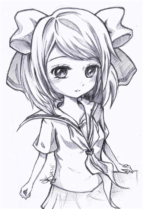 kawaii anime coloring pages nice stunning coloring pages online cute anime coloring