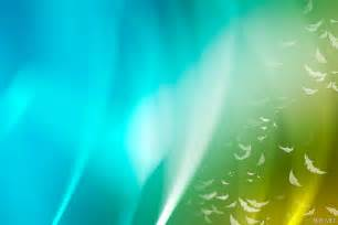 download blue yellow green wallpaper gallery