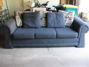 Craigslist Sofa Bed Blue Sofa With Bed Sofa Beds