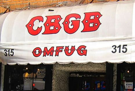 cbgb awning cbgb awning 28 images cbgb s awning being auctioned by