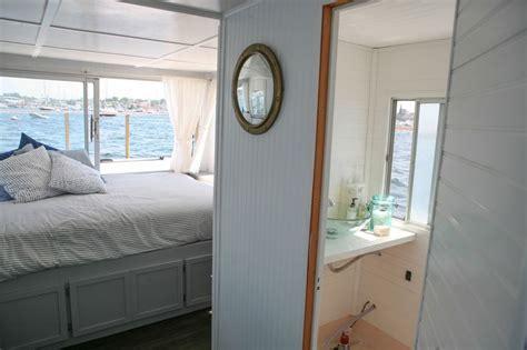 boat house newport ri 35 best houseboat in newport ri images on pinterest