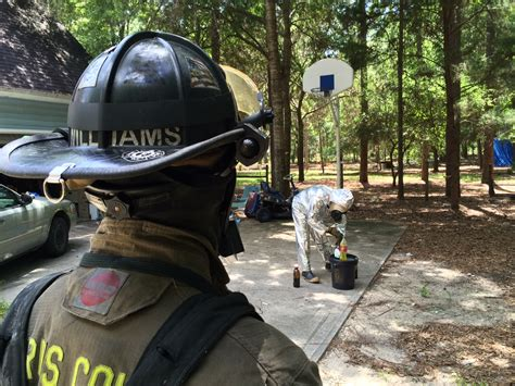 Citrus County Warrant Search Ocala Post Meth Bust In River