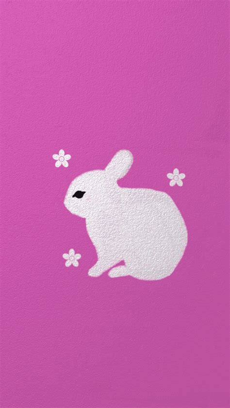 easter wallpaper for iphone 5 easter bunny iphone wallpaper talaz