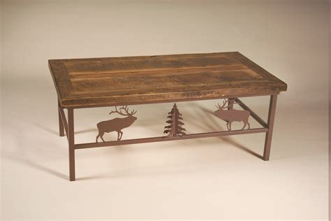 Coffee Tables Dallas Coffee Table Colorado Dallas