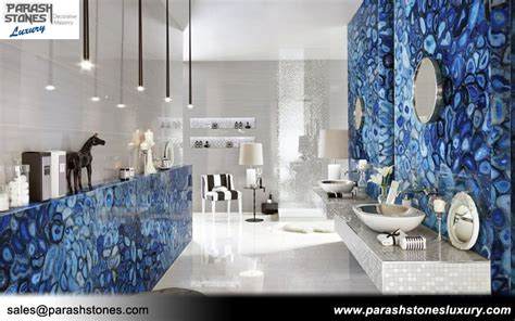 lifestyle decor semi precious lifestyle decor furniture