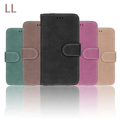 Flip Cover Leather Wallet Lenovo K5 Note for lenovo k5 note luxury phone for lenovo vibe k5 note a7020 a7020 5 5 capa flip cover