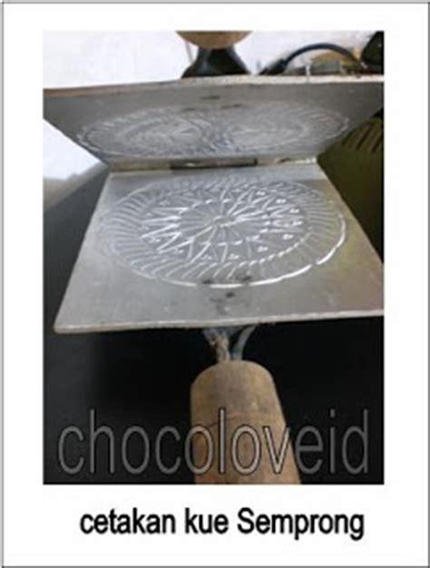 Cetakan Kue Mangkok Pendek B cetakan kue design bild