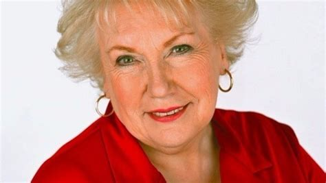stars that died in january 2016 dear denise the agony aunt who guided a nation for 28