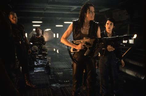 film mandarin lost in time cine de ciencia ficci 243 n alien resurrecci 243 n