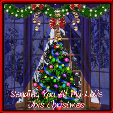 sending    love  christmas pictures   images  facebook tumblr