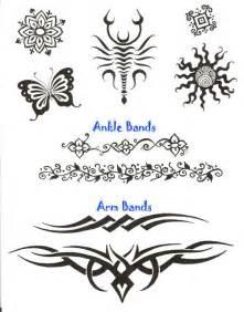 tattoo trend style
