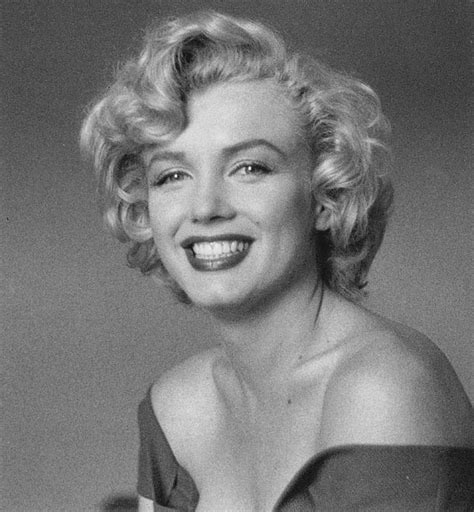 marilyn monroe dob 1000 images about quot marilyn monroe quot on pinterest my week