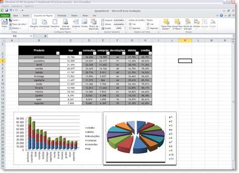 tutorial excel 2010 em portugues microsoft excel 2010 download